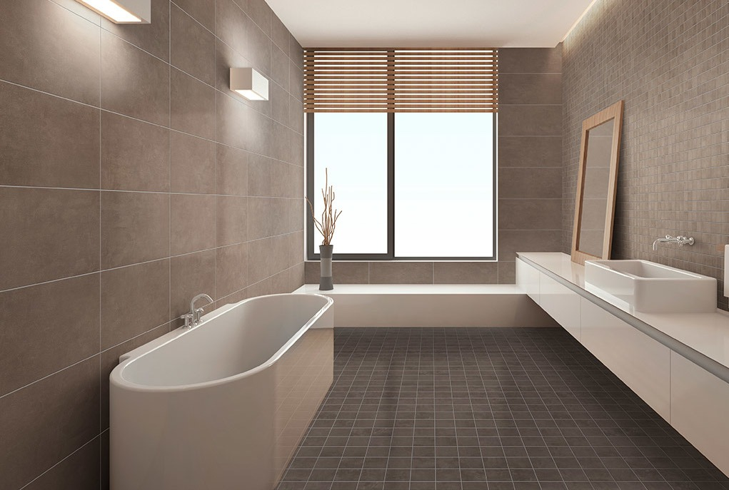 Colonial-30x60_mosaic-5x5_wall-Shabby-10x10_floor