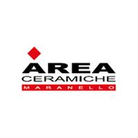 aera_ceramiche