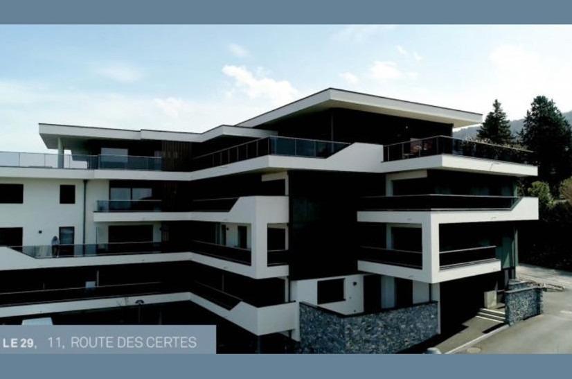 Carrelage Residence le 29 Evian