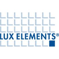 lux-element-thonon